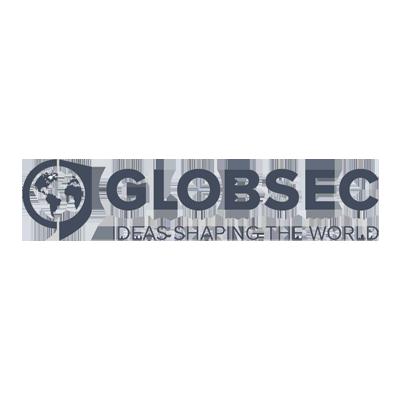 Globsec Logo