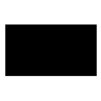 Seesame Logo